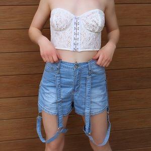 Brand new Shorts! Final price